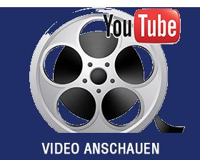 video01